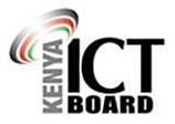 kenya-ict-board.jpg