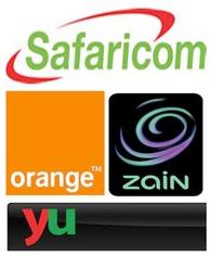 kenya_logos.jpg