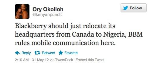RIM-move-to-nigeria.jpg