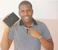 africa-tablet.jpg