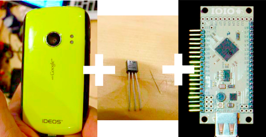 android-plus-ioio-board.jpg
