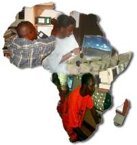 ict-africa.jpg