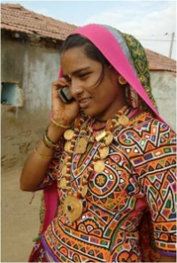 indian-woman-on-phone.jpg