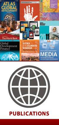open-publications-world-bank.jpg