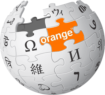 orange-wikipedia.png