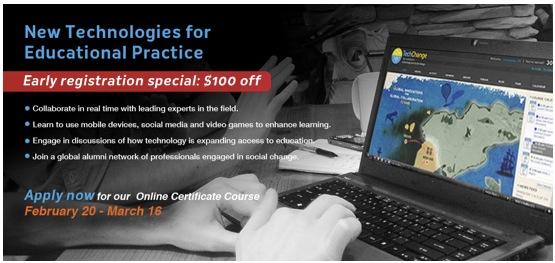 techchange-course.jpg