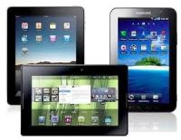 wifi-only-tablet.jpg