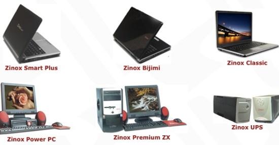 zinox-products.jpg