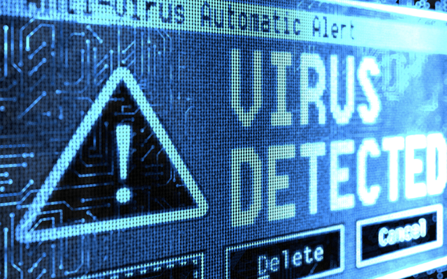 10 Signs That Your Computer is Infected with Viruses, Malware, or