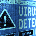 10 Signs That Your Computer is Infected with Viruses, Malware, or Trojans