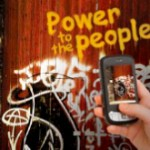 10 Ways ICTs Can Support Citizen Engagement with Governments