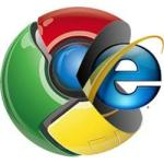 And the Most Popular Web Browser in Nigeria Is?
