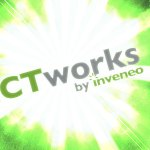 Welcome to the new ICTworks!