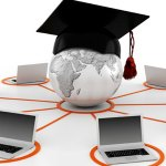 Are Massive Open Online Courses Massive Opportunity or Massive Hype?