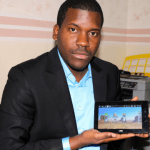 How to Launch a Tech Hardware Startup in Africa
