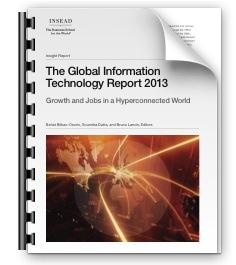 wef-report