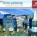 RSVP Now for Africa Gathering London on June 21-22