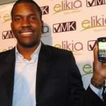 Inspirational African Entrepreneurship in Mobile Hardware Technology