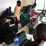 How We Can Create Digital Jobs for African Youth