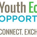 Bask in the Technology Spotlight at the 2013 Global Youth Economic Opportunities Conference