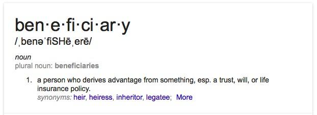 Working on something synonym