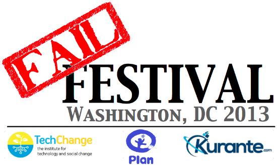 fail-festival-2013-logos4