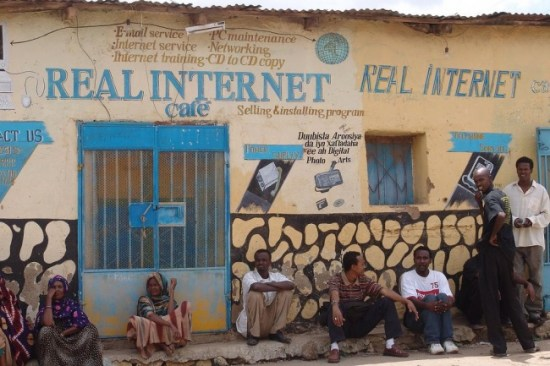 ethiopia-internet-cafe