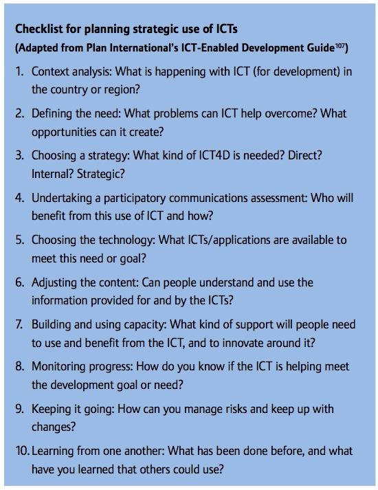 ict-checklist
