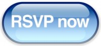 RSVP-Now-Button