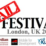 RSVP Now for Fail Festival UK 2014 – A Celebration of Failure in Development