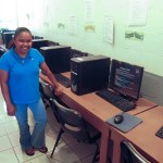 3 Signs That Women Are Gaining Power in the ICT Industry