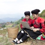 How Can We Give Women Equal Access to the Internet? Enter the Writing Contest!