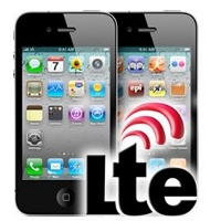 lte-iphone