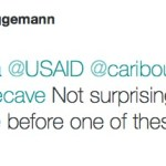 Dear USAID: What Were You Thinking With Cuban Twitter?