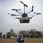 Are Drones and Bitcoin New Technologies for Community Health Workers?