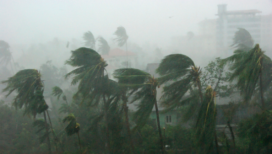 cyclone-nargis