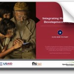 New USAID Handbook: How to Integrate Mobile Solutions into Development Projects