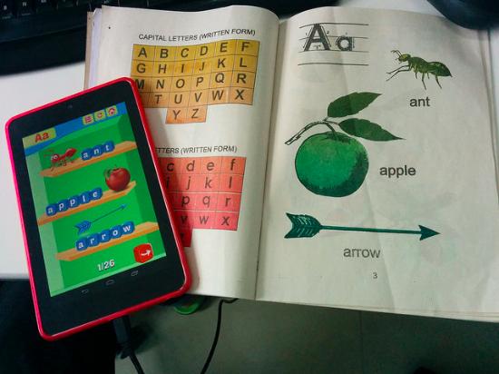 mobile-learning-myanmar