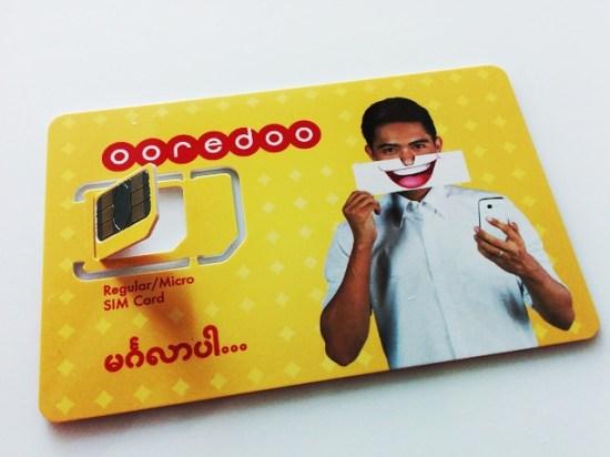ooredoo-sim-card