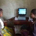 Top 4 Ways ICTs Can Help Defeat the Ebola Crisis