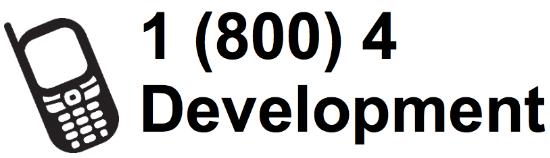 1-800