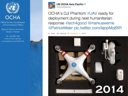 unocha-drone