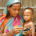 How Was mBanking Successfully Embraced in Bangladesh?