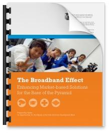 broadband-effect-bop