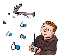 facebook-drone-africa