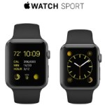 Win an Apple Watch by Helping Us Improve ICTworks!