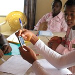 10 Myths About Girls' Empowerment and Mobile Learning