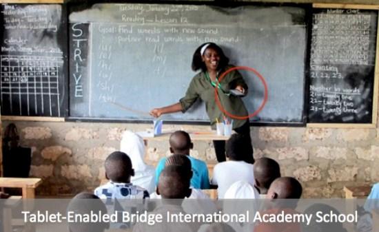 bridge-tablet-school