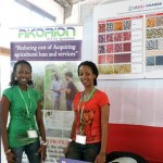 How Ugandan Youth Are Making Money with ICT for Agriculture