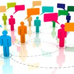 3 Reasons Why Your Next Online Community Idea Will Fail